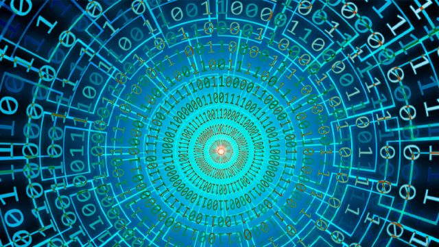 big data_datos digitales