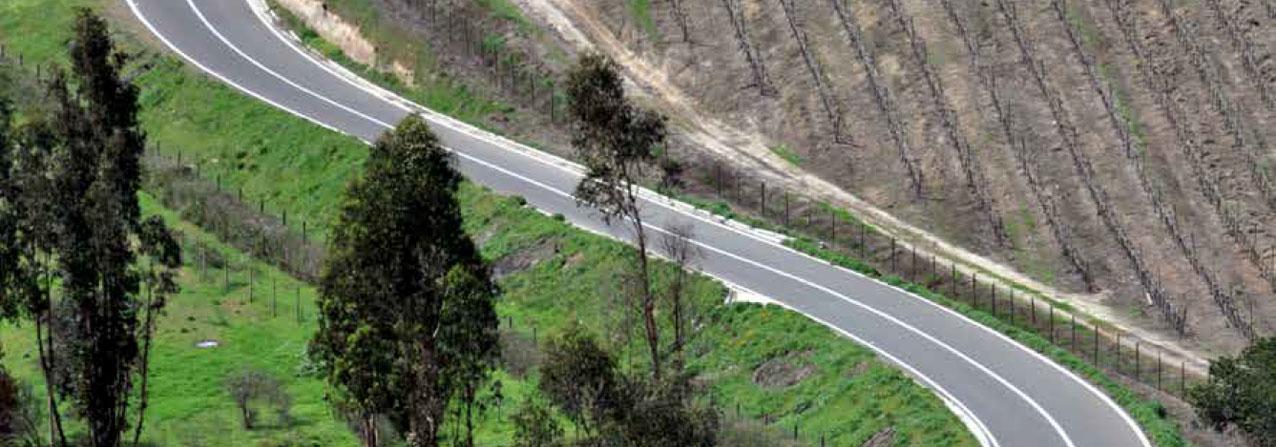 carretera_vías