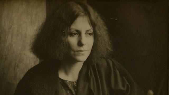 Damiela Eltit
