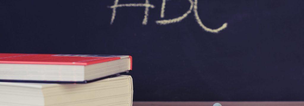 Imagen desktop asociada al tag Educación