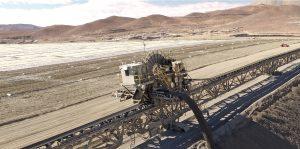 mineria antofagasta