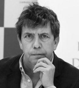 Arturo Orellana