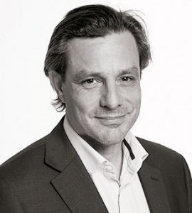 Luis Eduardo Bresciani